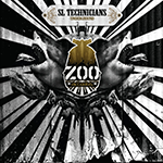 Zoo Records 19